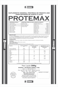 PROTEMAX VERSO_final
