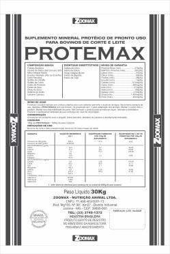 PROTEMAX VERSO_final