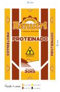 RENUTRI PROTEINADO 30Kg_frente
