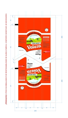 VALEZA 400g CHEDDAR_corrigido rev04