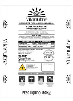 VILANUTRE GENÉRICA MILHO_rev04_verso