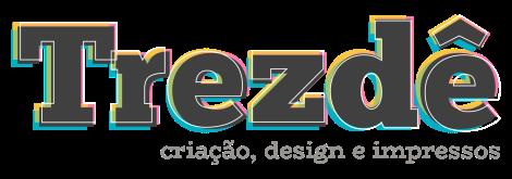 trezdê design_03
