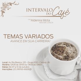 04-INTERVALO-CAFÉ