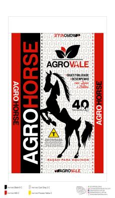 AGROHORSE 40 AGROVALE rev2 frente