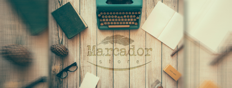 CAPA-MARCADOR