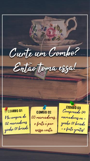 combo-marcador-stories