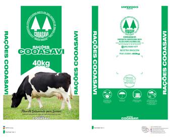 COOASAVI 60x90_opc02