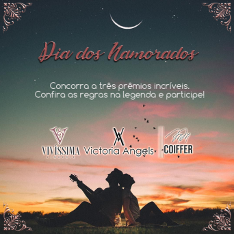 DIA-NAMORADOS-01