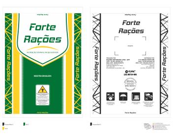 FORTE RAÇÕES_final