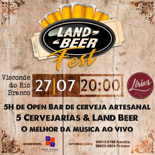 Land-Beer-Fest-INSTAGRAM