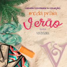 MODA-PRAIA-2020