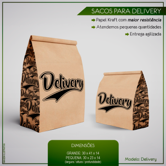 MODELO-DELIVERY