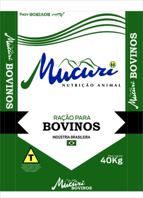 MUCURI BOVINOS 40Kg_frente2