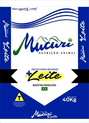 MUCURI +LEITE 40Kg_frente