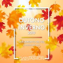 OUTONO-INVERNO-GATA-FASHION