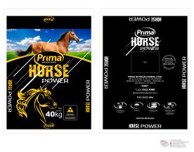 PRIMA EQUINOS 01 HORSE POWER