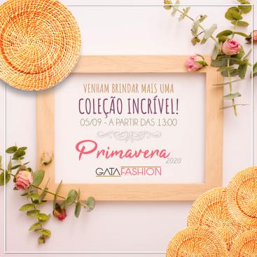 PRIMAVERA-2020_rev02