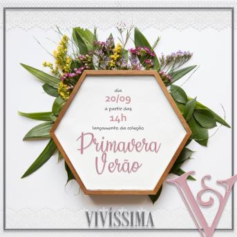 PRIMAVERA-VIVISSIMA