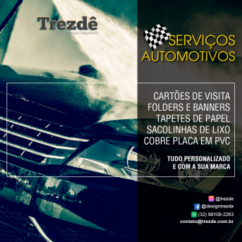 SERVICOS-AUTOMOTIVOS