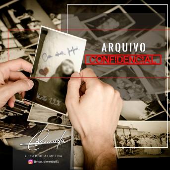 ARQUIVO-CONFIDENCIAL