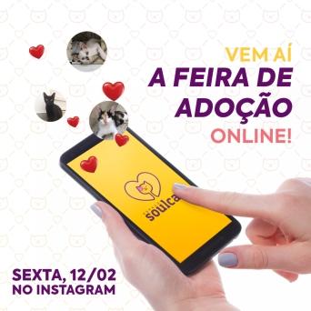FEIRA-ADOCAO-ONLINE-01