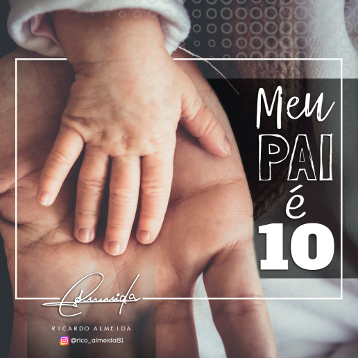 MEU-PAI-E-10-v2