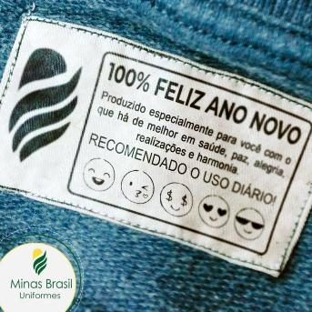 MINAS-BRASIL-ANO-NOVO