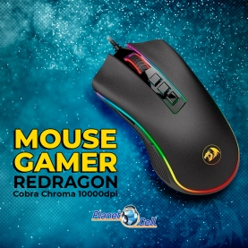 MOUSE-GAMER-POST