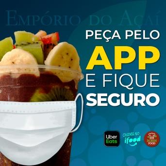 PEÇA-PELO-APP-SEGURO