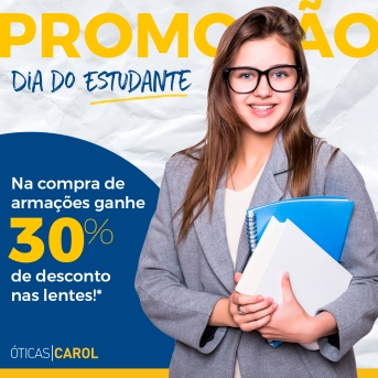 promo-estudante