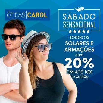SABADO-SENSACIONAL-POST-01