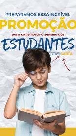 sequencia-promo-estudante-1