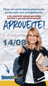 sequencia-promo-estudante-3