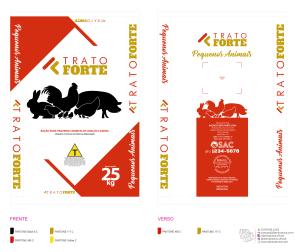 TRATO FORTE_rev01