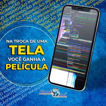 TROQUE-A-TELA-GANHE-PELICULA-POST