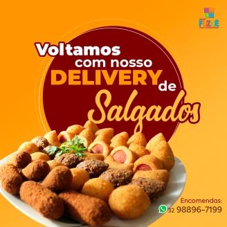 VOLTAMOS-DELIVERY