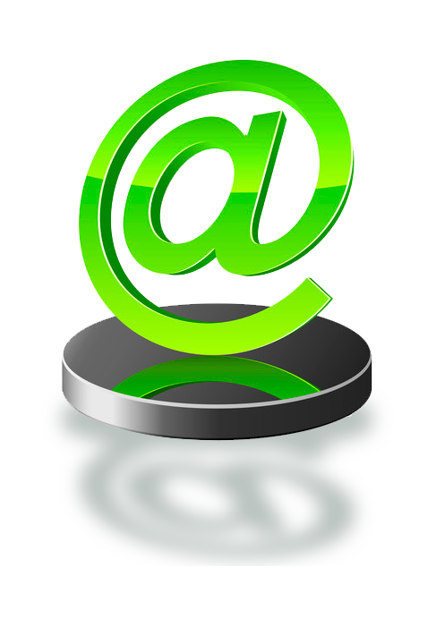 email-site-icon
