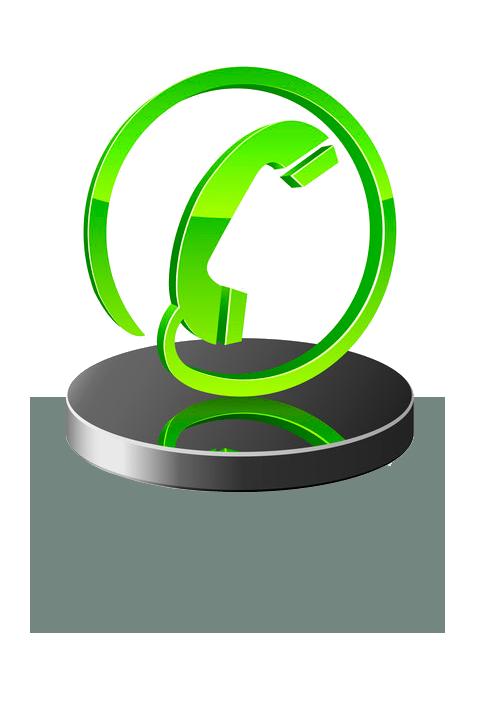 whatsapp-site-icon